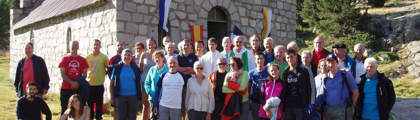 Asociación Amigos de la Facha / L'Association des Amis de la Fache